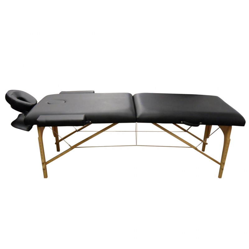 Portable Massage Table For Sale Near Me Spirit Massage Table With Headrest And Case View