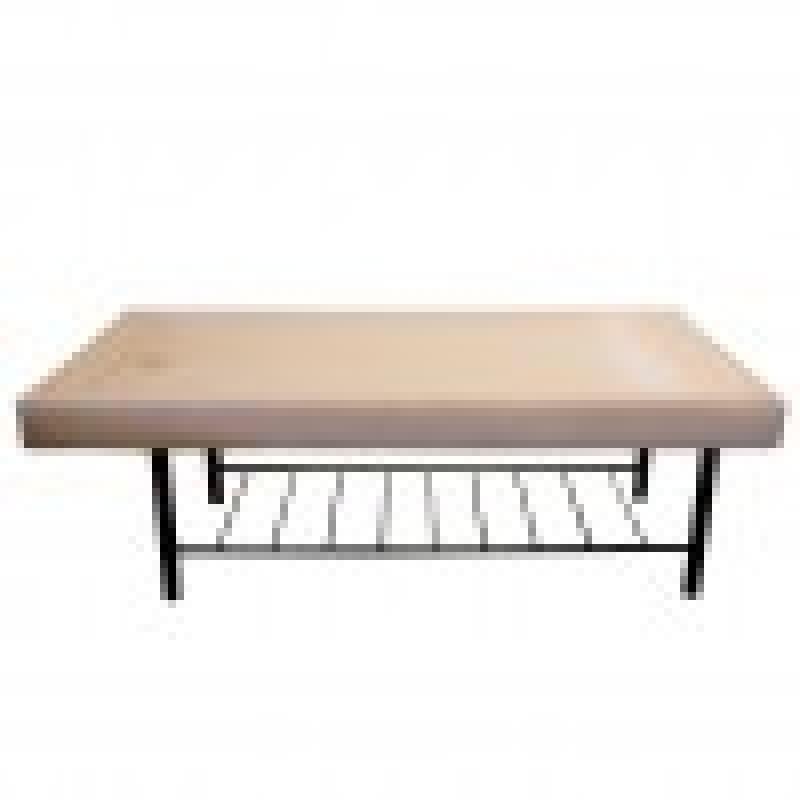 KT-301 Shower Table